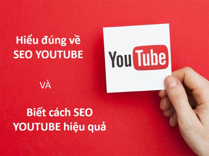 SEO TOP  YouTube