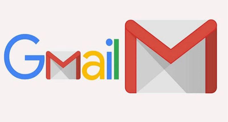 Cho thuê gmail