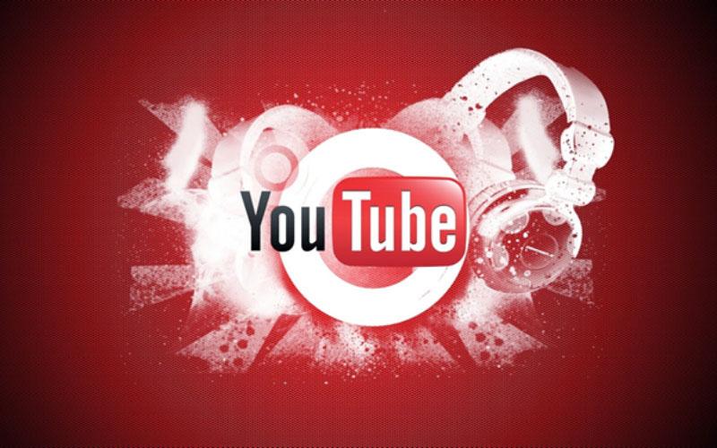 thu mua kênh youtube